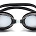 Những điểm khác biệt của kính bơi cận với kính bơi thông thường