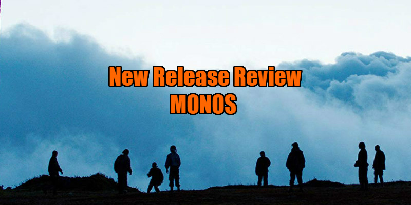 monos film review