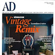 Getting Architectural Digest Subscription Discount