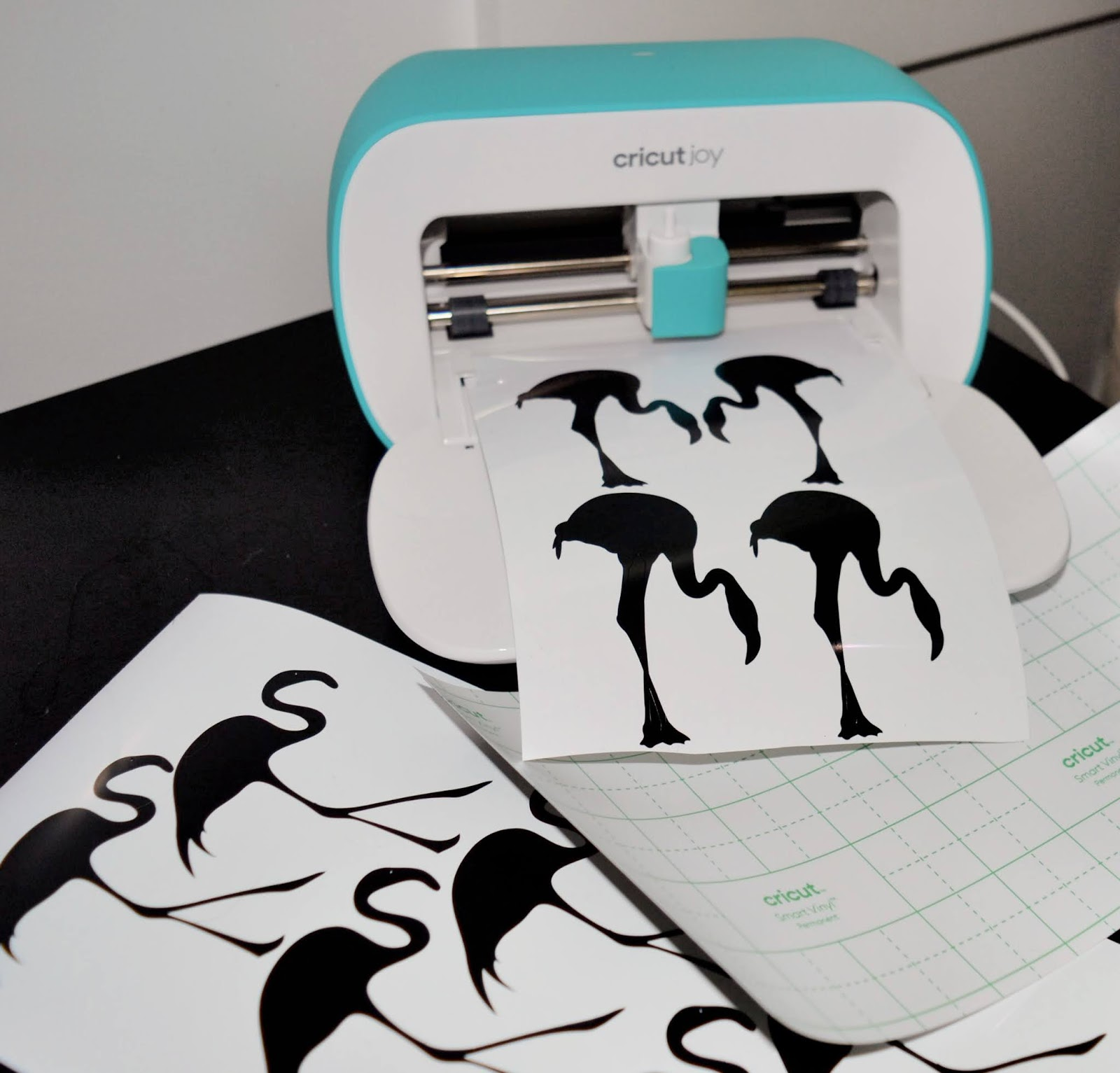 cricut joy project ideas