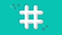 Usare gli Hashtag su #Facebook e cosa significa il cancelletto sulle parole