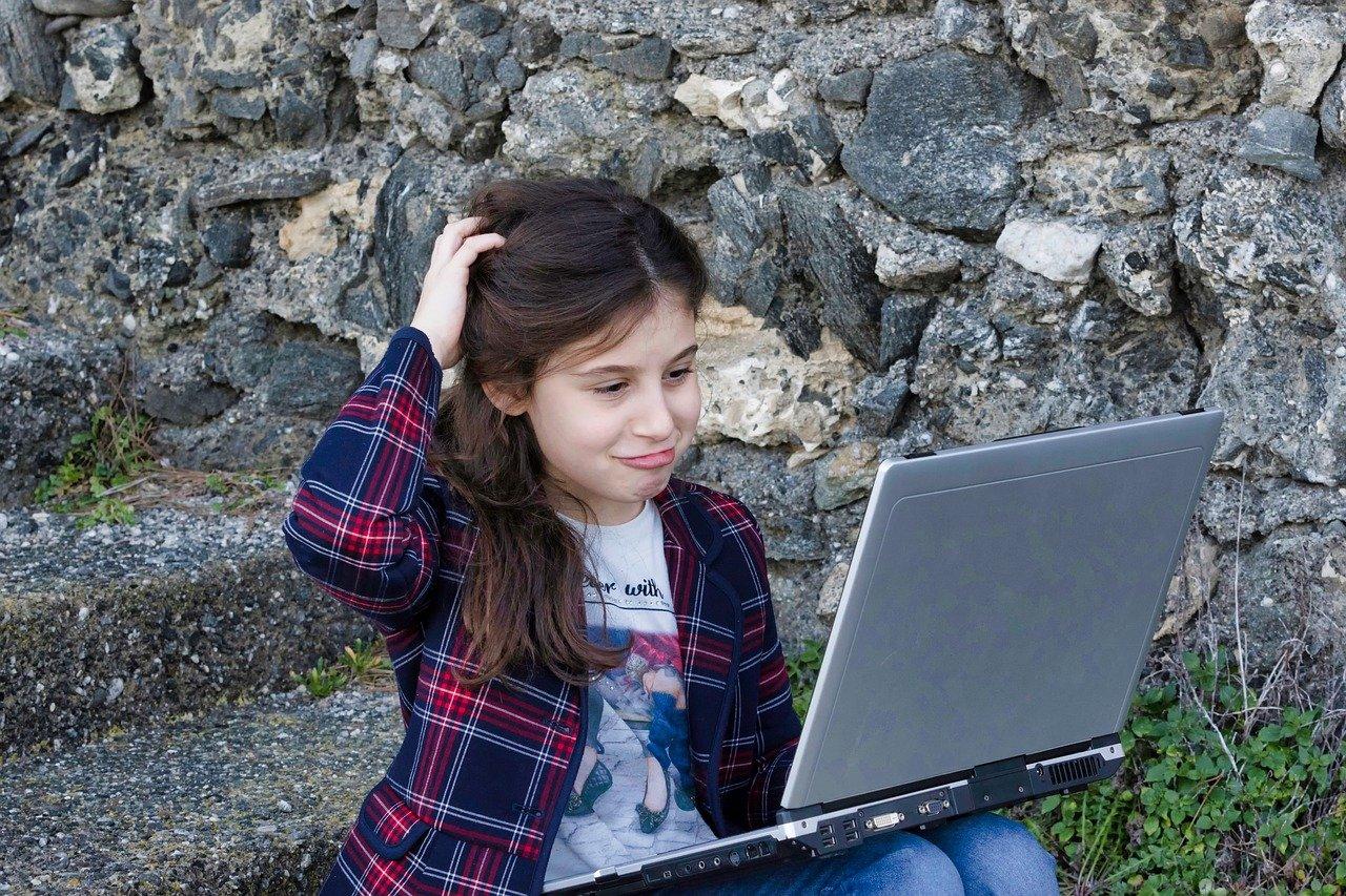 A Informática Educativa no Processo Ensino e Aprendizagem