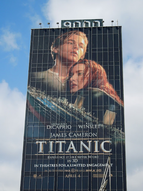 "Free Satellite Internet >> 2010 Movie Plus: ""Titanic"" ~IMAX3D~New Action/Adventure, Movie Tralier, Review, Tickets On ..."