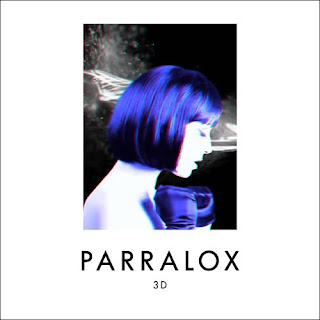 Parralox in 3D