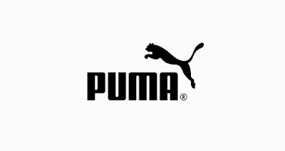brand font puma