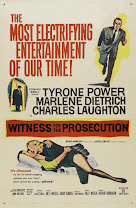 Witness for the Prosecution(Witness for the Prosecution )