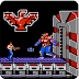 Metal Classic Contra Game Tips, Tricks & Cheat Code