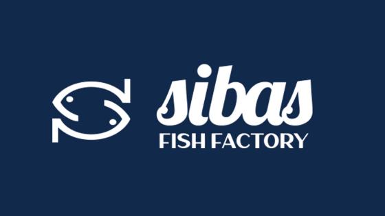 Lowongan Kerja D3 S1 SIBAS Fish Factory Jakarta Posisi Admin Sales & Supervisor Sales HORECA