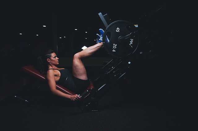 11 Gym Exercises Most People Are Doing Wrong