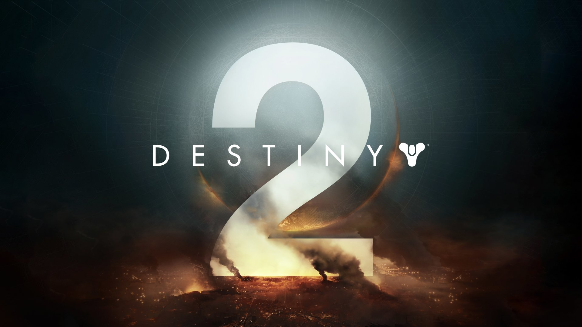 destiny wallpaper 25 - photo #25