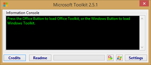 microsoft toolkit 2 6 6 windows and office activator free download. Black Bedroom Furniture Sets. Home Design Ideas