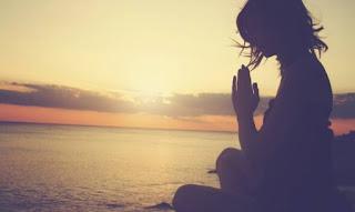 3 Pasos para una Desintoxicación Espiritual