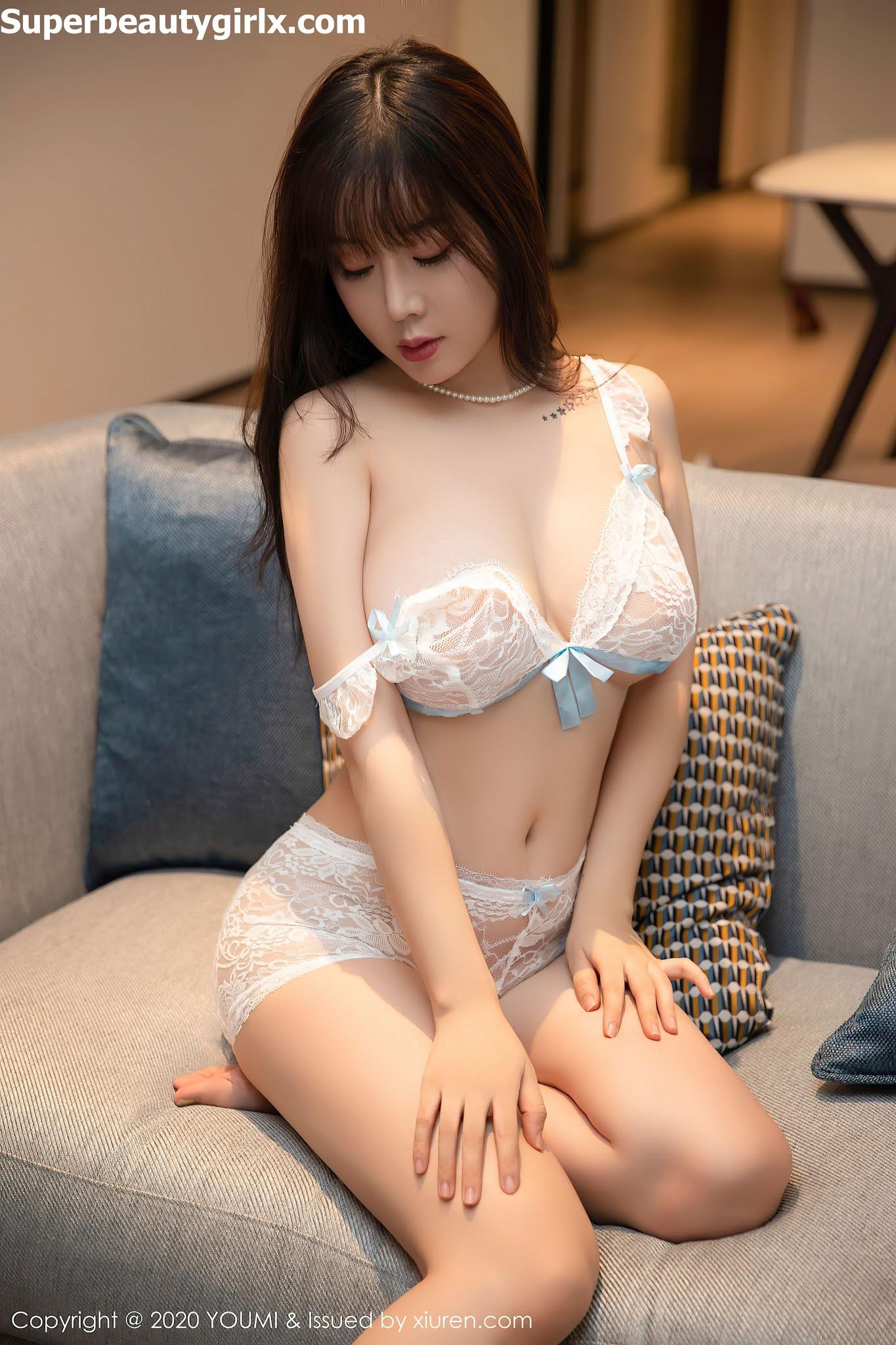 YouMi-Vol.569-Wang-Yu-Chun-Superbeautygirlx.com
