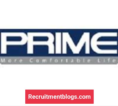 Quality & Audit Assurance Specialist At PRIME Group EG