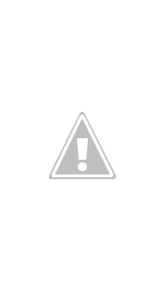 Clear Channel consejos ciclista urbano Madrid
