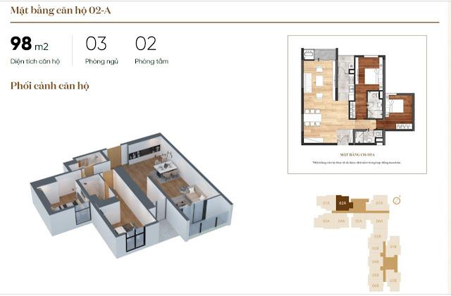 chung-cư-e2-yên-hòa-thiết-kế-căn-02A-chuẩn