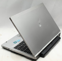 Jual Laptop Bekas Hp Elitebook 2560P