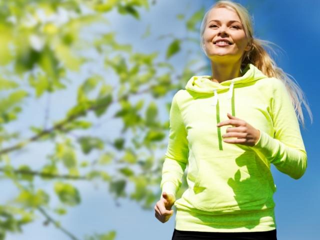 5 Aktivitas Pembakar Kalori Terbanyak Dalam Kehidupan Sehari-Hari