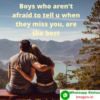 Whatsapp Status Images