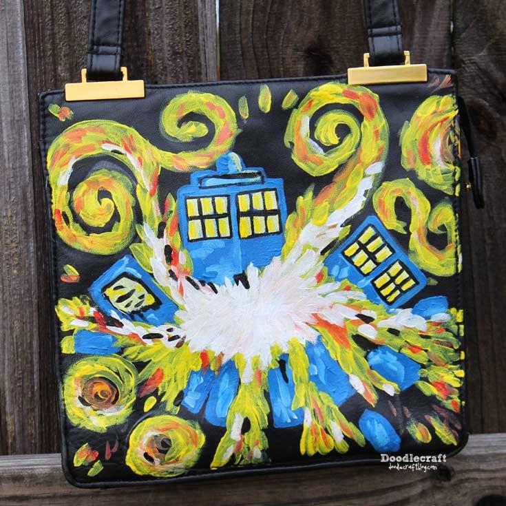 http://www.doodlecraftblog.com/2015/04/the-pandorica-opens-exploding-tardis.html