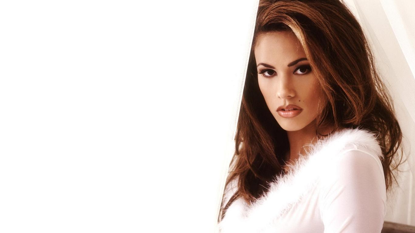 Models In Lingerie HD Wallpapers-Foto Biancheria Femminile