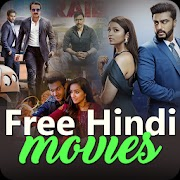 download hindi movies free app