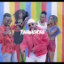 Exclusive Video : Mc Koba x Beka Flavour - Tunawachora [Official Music video 2019)