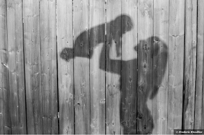 Bullying υφίστανται και οι νέες μητέρες που δεν θέλησαν ή δεν κατάφεραν να θηλάσουν το μωρό τους