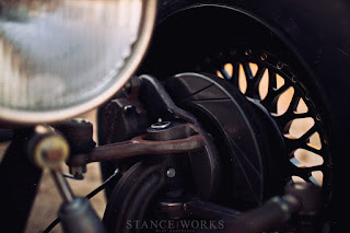 Ford-Model-A-Stanceworks-hot-rod-disc-brakes