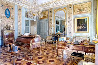 Paris : Hôtel de la Marine, un palais du Siècle des Lumières ressuscité - VIIIème