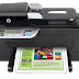 HP Officejet 4500 Wireless Treiber Windows 10/8/7 Und Mac Download