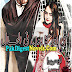 Kisi Aur Ka Hun Filhaal Novel By Suhaira Awais