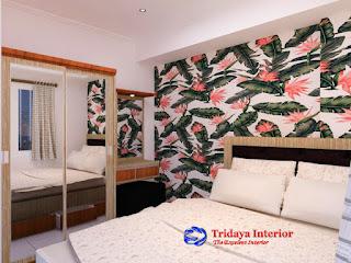 interior-kamar-apartemen-green-park-view-2-bedroom