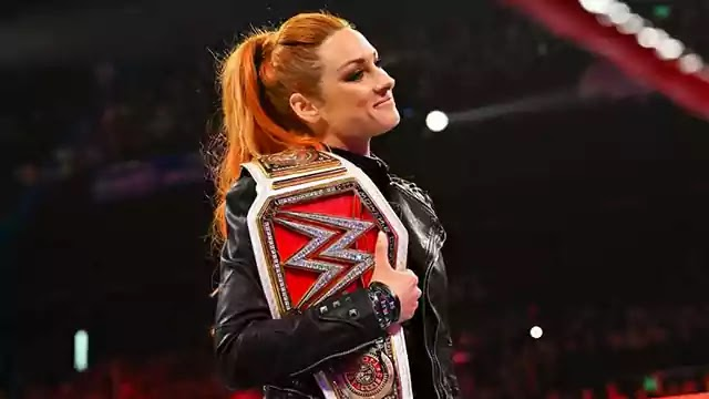3Returns on SmackDown that Could Happen