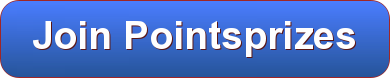 Join pointsprizes