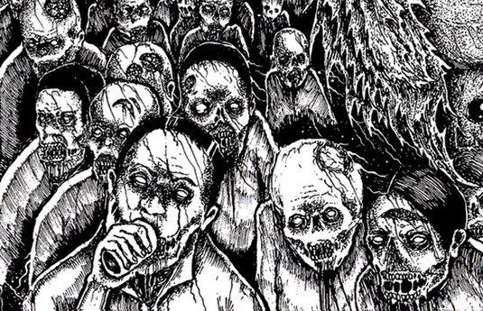 Zombie Termination