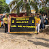 Boa Hora realiza caminhada em alusão ao setembro amarelo e chama atenção para prevenção do suicídio