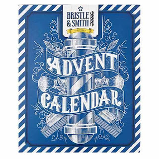 Beauty Advent Calendars - Male Edition