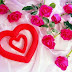 Happy Rose Day Sms Hindi For Friends, Hindi Shayari, Rose Day Hindi Sms For Girlfriend 2020