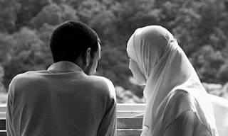 Batasan Diperbolehkannya Dusta kepada Istri