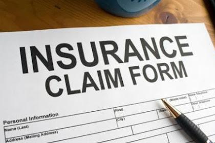 Cara Klaim Asuransi Prudentia di rumah Sakit Dalam dan Luar Negeri