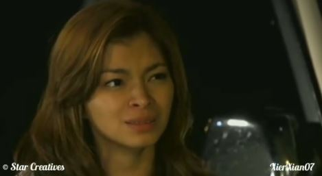 The Heart-wrenching Scene of Monica and her Father Javier in 'The Legal Wife'