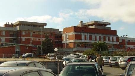 Rilancio della sanità nella provincia di Matera: protesta di Cgil, Cisl e Uil