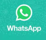 Step by step instructions to peruse an erased WhatsApp message