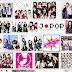 J-Pop, J-Rock, K-Pop e C-Pop - Venha conhecer!