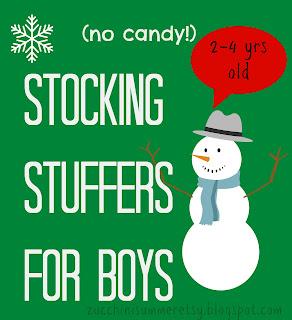 stocking stuffers, boy stocking stuffers, Christmas stocking stuffers, stocking stuffer ideas, non candy stocking stuffer ideas