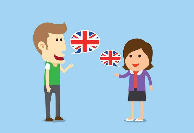 Ini Berbagai Manfaat Jika Anda Menguasai Bahasa Inggris di Lingkungan Kerja