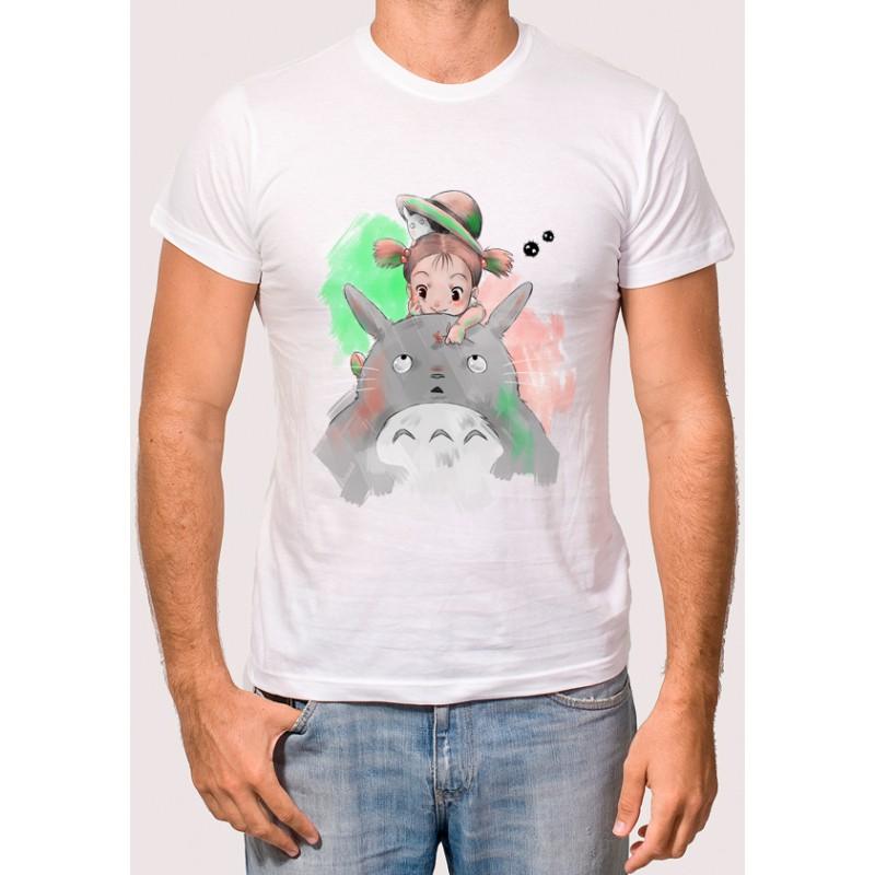 http://www.camisetaspara.es/camisetas-para-frikis/1156-totoro.html