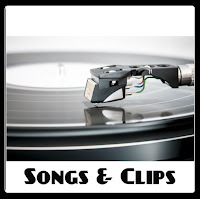 Songs and Clips