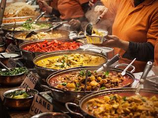 Tertarik Untuk Membuka Usaha Catering? Berikut Beberapa Hal yang Perlu Anda Pahami